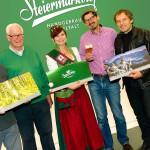 Steiermarkbier_3