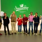Steiermarkbier_4