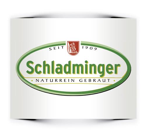 schladminger